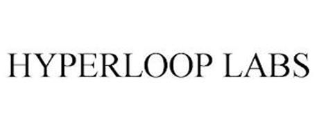 HYPERLOOP LABS