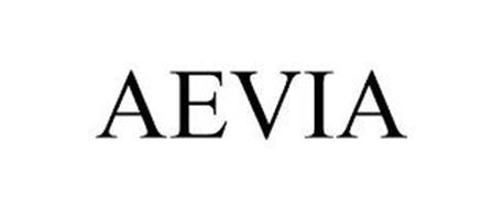 AEVIA