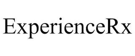 EXPERIENCERX