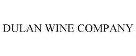 DULAN WINE CO.