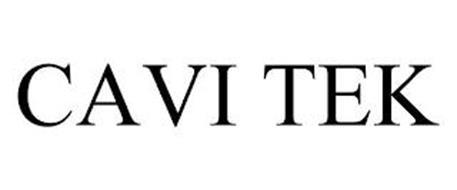 CAVI TEK