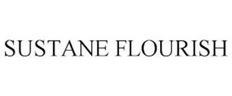 SUSTANE FLOURISH