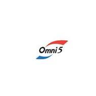 OMNI5