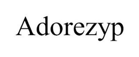 ADOREZYP