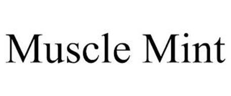 MUSCLE MINT