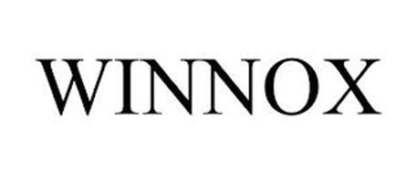 WINNOX