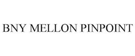 BNY MELLON PINPOINT
