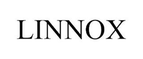 LINNOX