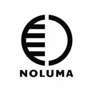 NOLUMA