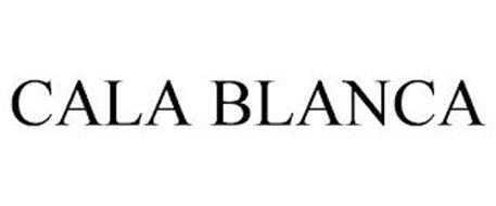 CALA BLANCA