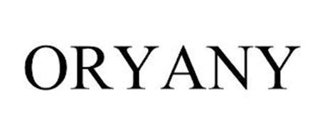 ORYANY