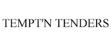 TEMPT'N TENDERS
