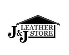 J & J LEATHER STORE