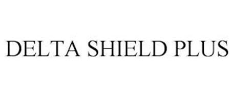 DELTA SHIELD PLUS