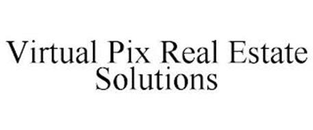 VIRTUAL PIX REAL ESTATE SOLUTIONS