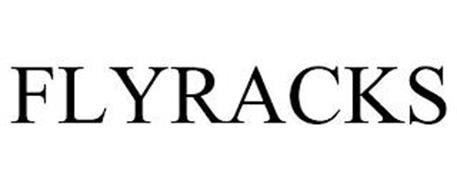 FLYRACKS