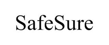 SAFESURE