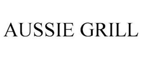 AUSSIE GRILL