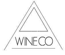 AWINECO