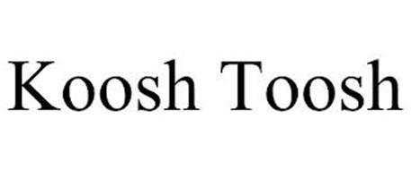 KOOSH TOOSH