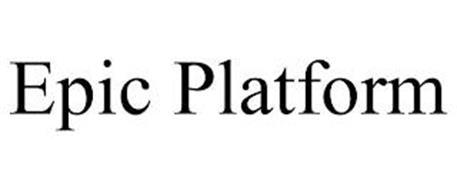 EPIC PLATFORM