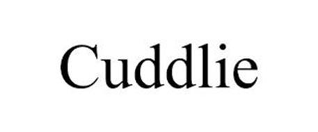 CUDDLIE
