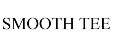 SMOOTH TEE