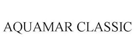 AQUAMAR CLASSIC