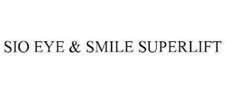 SIO EYE & SMILE SUPERLIFT