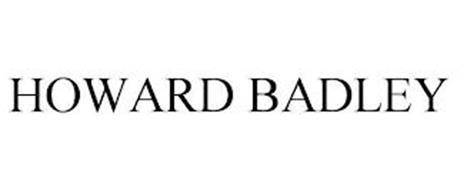 HOWARD BADLEY