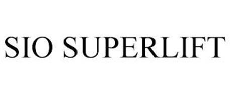 SIO SUPERLIFT