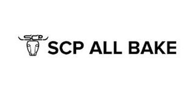 SCP SCP ALL BAKE