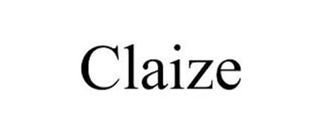 CLAIZE
