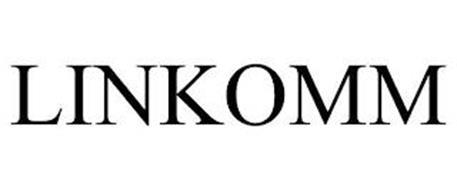 LINKOMM