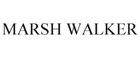 MARSH WALKER