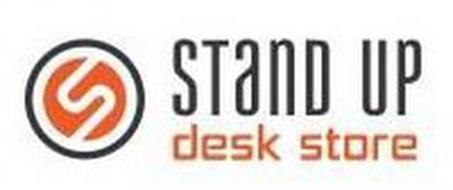 S STAND UP DESK STORE