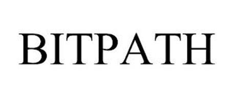 BITPATH