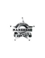 MARSHALL CLEANING SERVICE