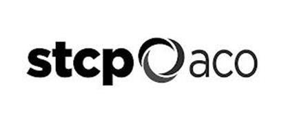 STCP ACO