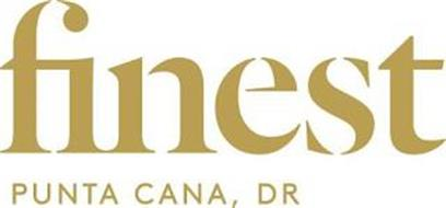 FINEST PUNTA CANA, DR