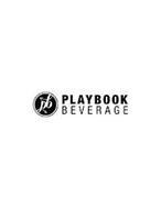 PB PLAYBOOK BEVERAGE