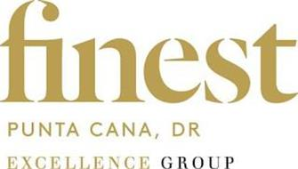 FINEST PUNTA CANA, DR EXCELLENCE GROUP