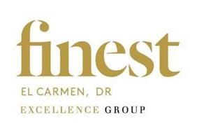 FINEST EL CARMEN, DR EXCELLENCE GROUP