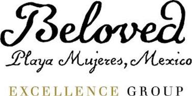 BELOVED PLAYA MUJERES, MEXICO EXCELLENCE GROUP