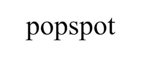 POPSPOT