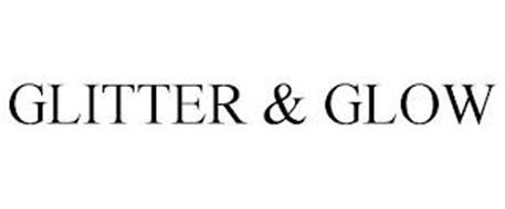 GLITTER & GLOW