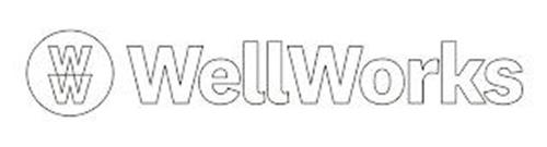 WW WELLWORKS
