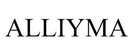 ALLIYMA