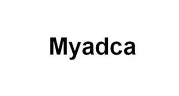 MYADCA