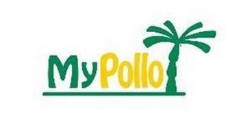 MY POLLO